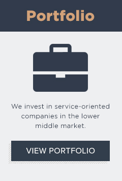 fort-point-capital-portfolio-promo.jpg