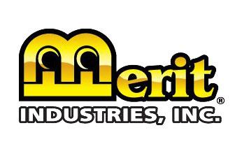 Merit Industries