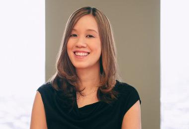 Christina Pai